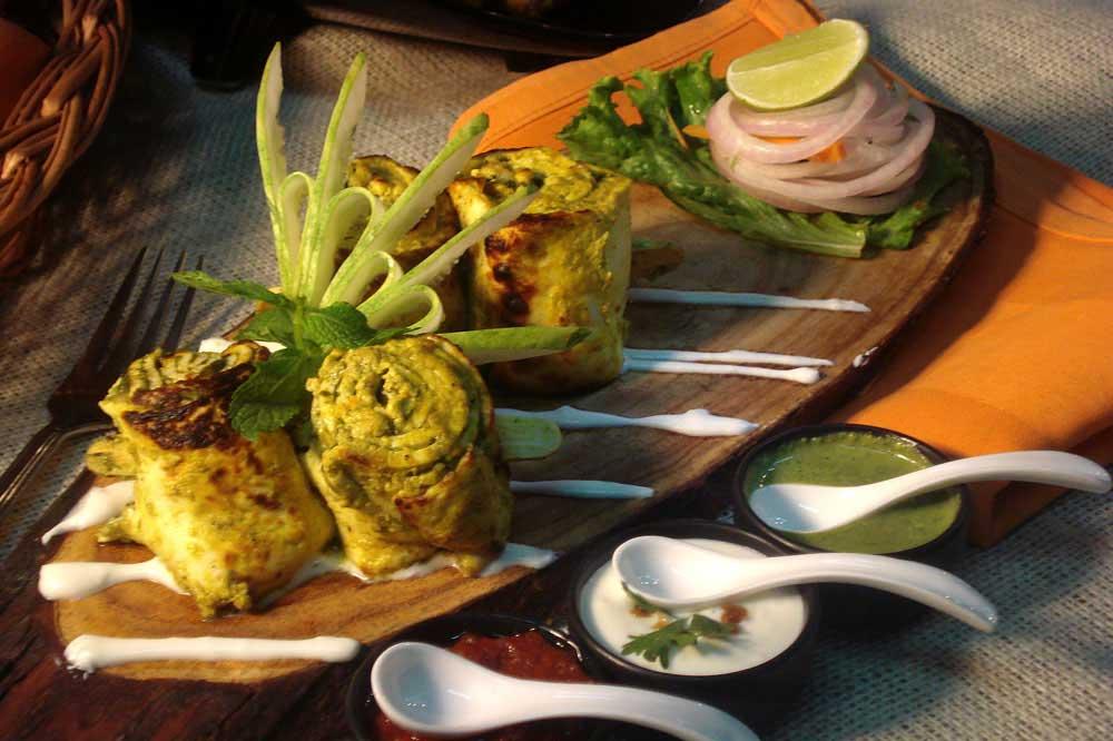 Authentic Indian Restaurant, Best North Indian Restaurant